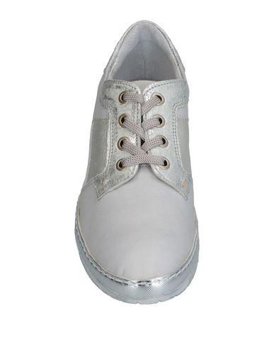 Sneakers KHRIO KHRIO Sneakers Xx0xRpqzw