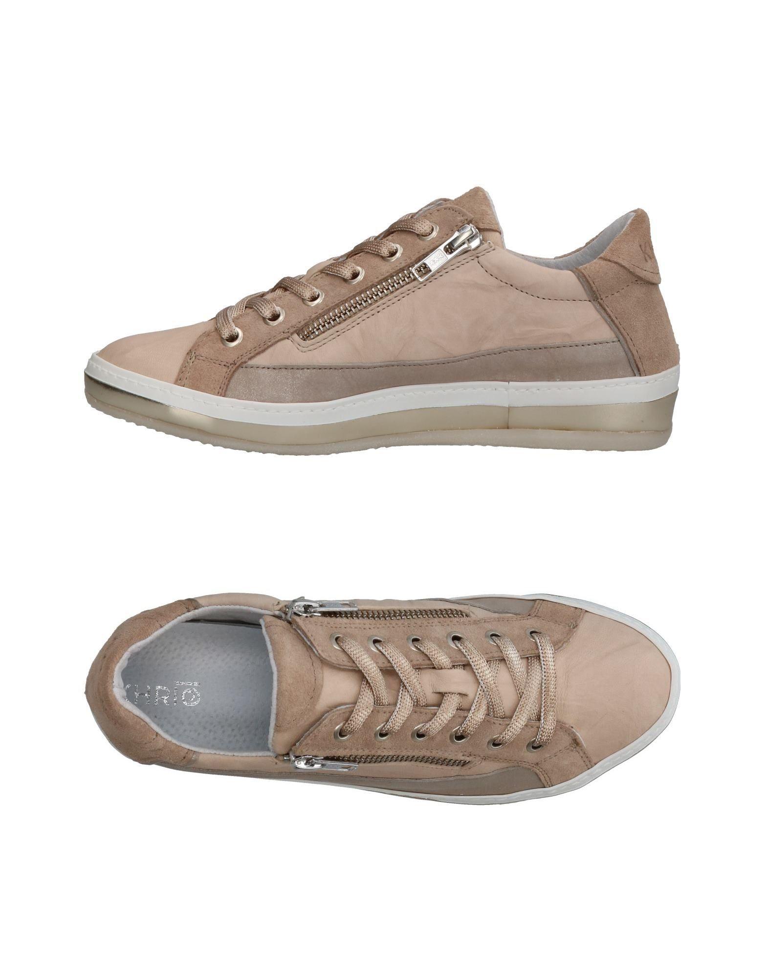 Khrio' Sneakers Damen  11327031US Gute Qualität beliebte Schuhe