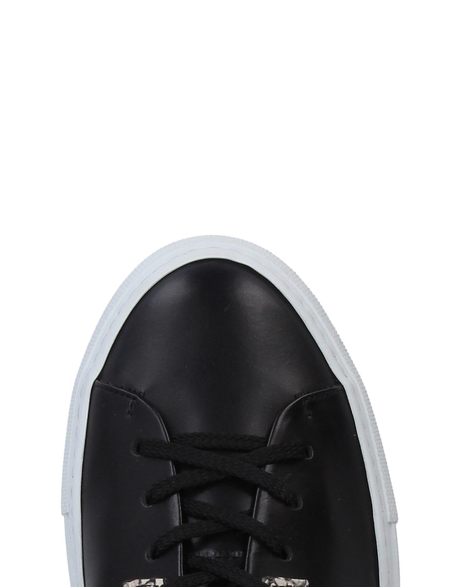 Haltbare Mode billige Schuhe Oamc Sneakers Herren   Herren 11327032LA Heiße Schuhe 41d041