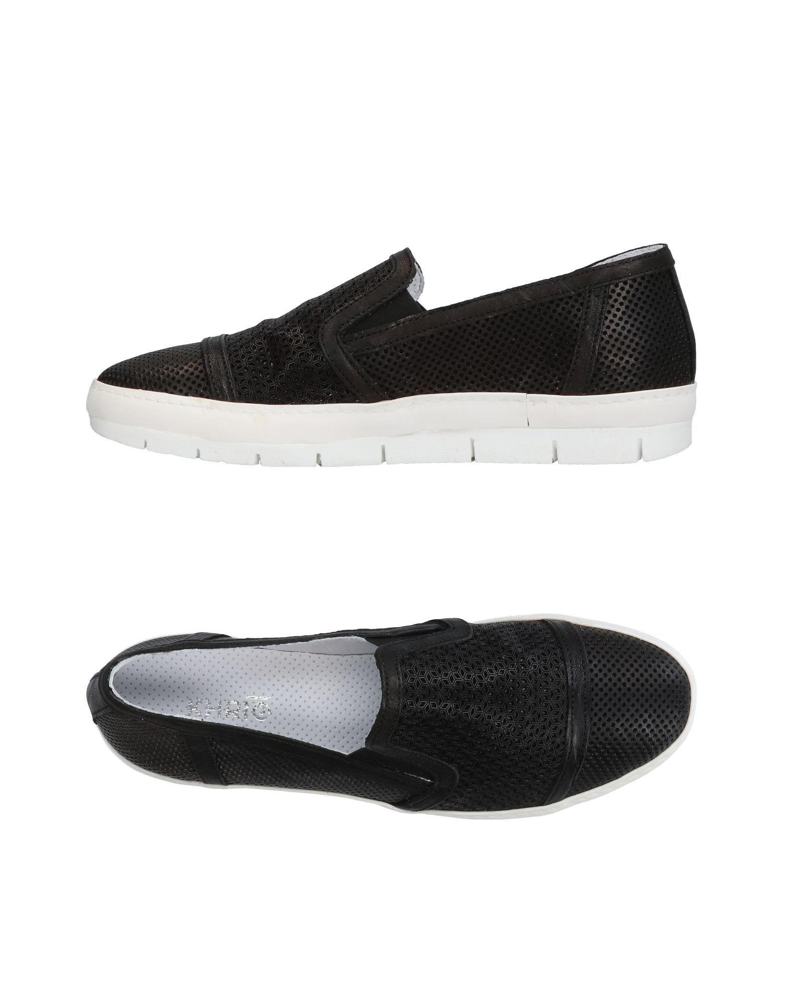 Sneakers Khrio' Donna - 11327036WF Scarpe economiche e buone