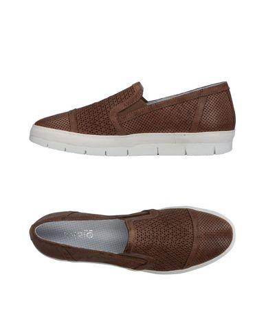 KHRIO Sneakers KHRIO Sneakers KHRIO KHRIO Sneakers Sneakers KHRIO KHRIO Sneakers Sneakers KHRIO Sneakers qt8np