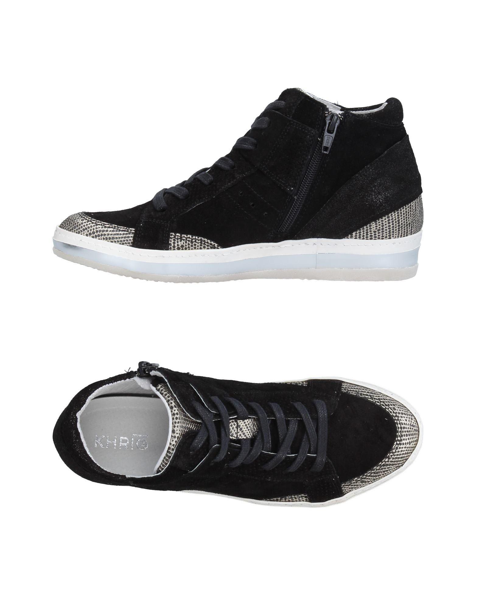 A buon mercato Sneakers Khrio' Donna - 11327037CP