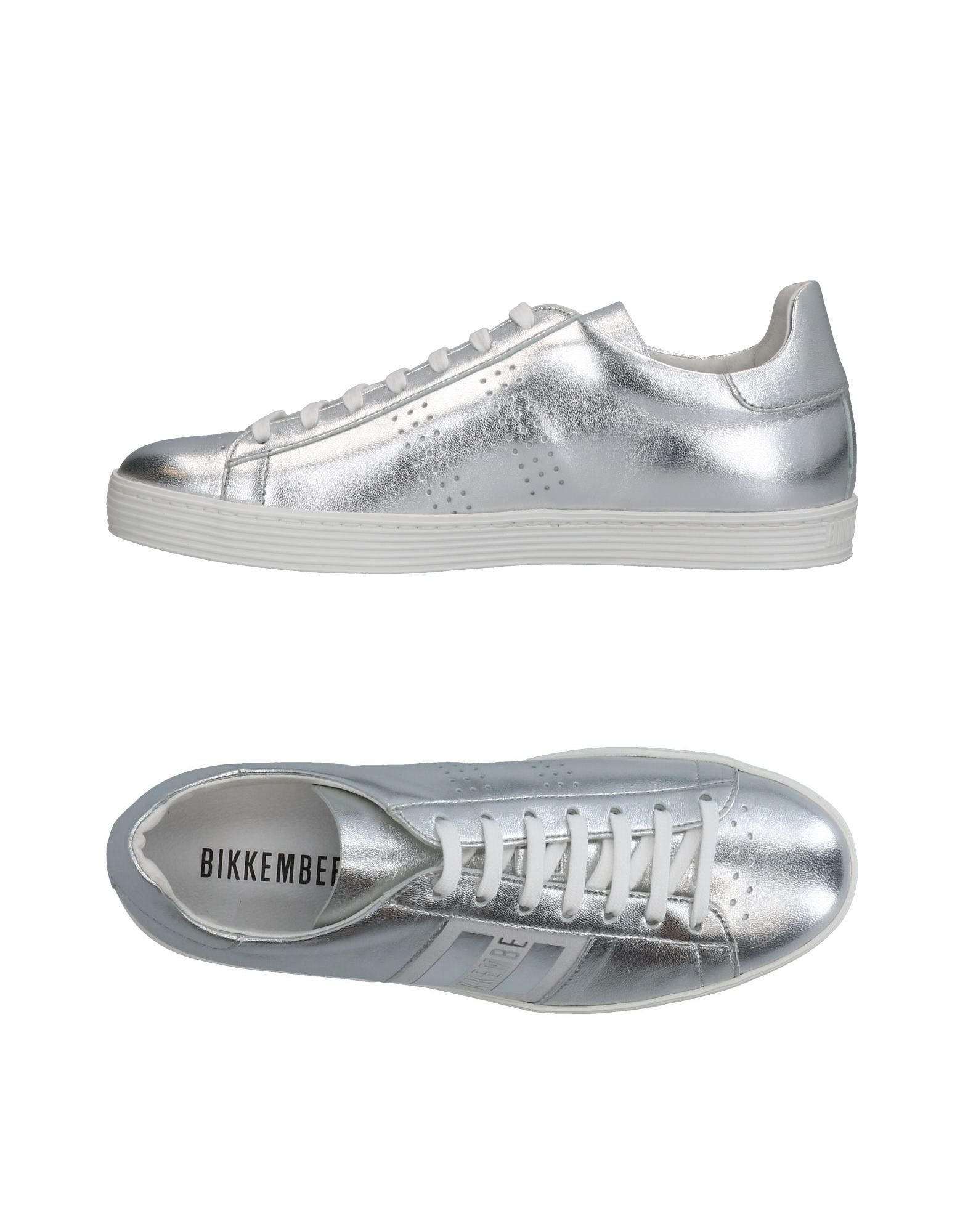 A buon mercato Sneakers Bikkembergs Donna - 11327053NH