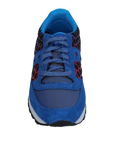 Saucony Sneakers Uomo Scarpe Sauconyblu China