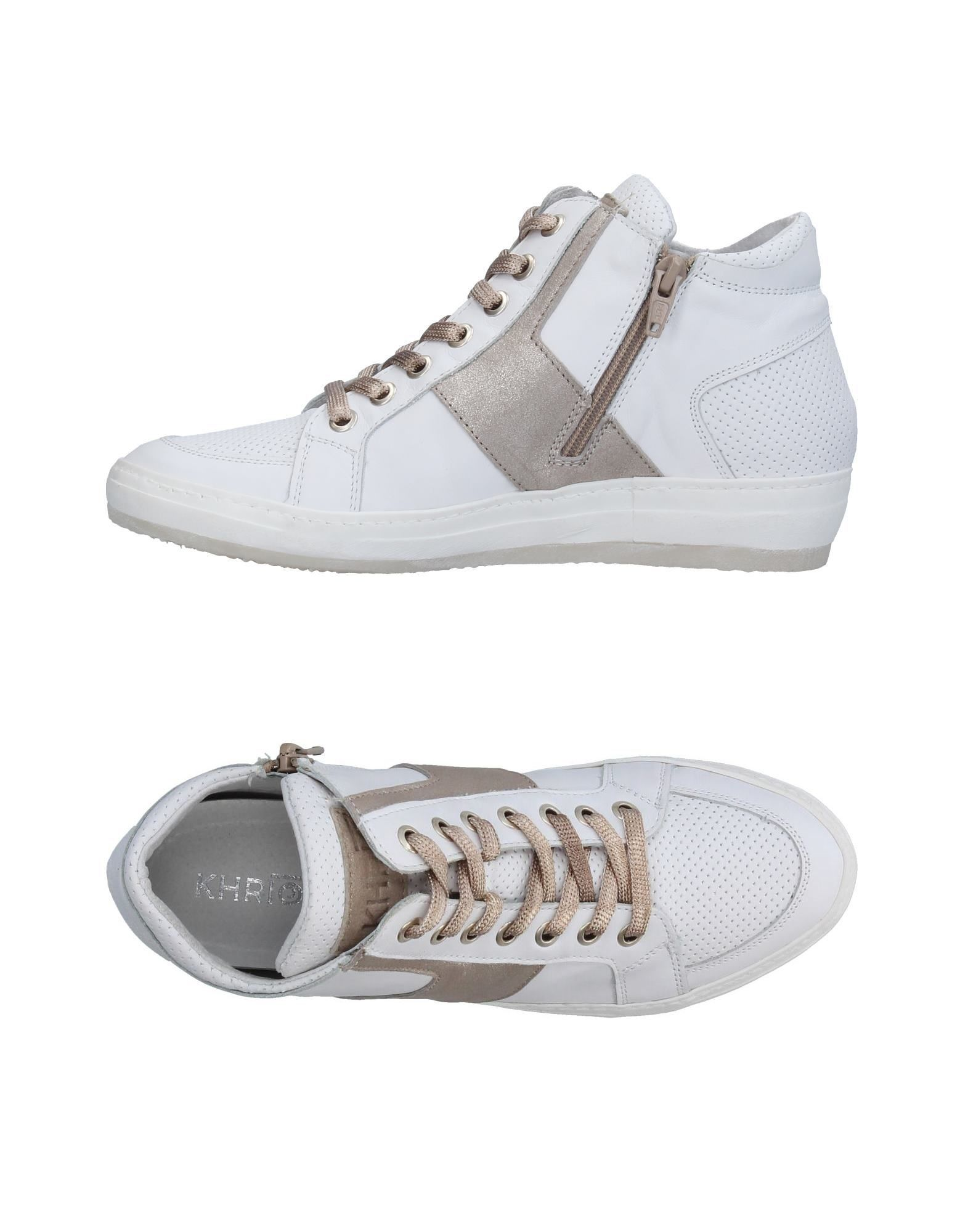 Moda 11327056WM Sneakers Khrio' Donna - 11327056WM Moda ca222a