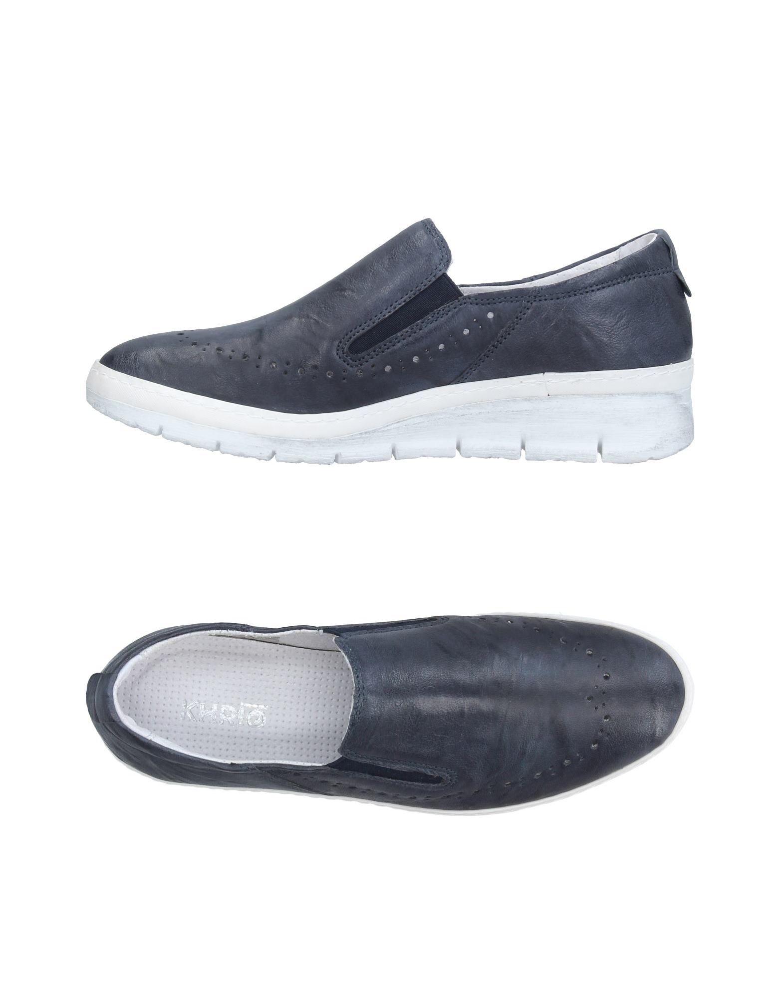 Sneakers Khrio' Donna - 11327058QC Scarpe economiche e buone