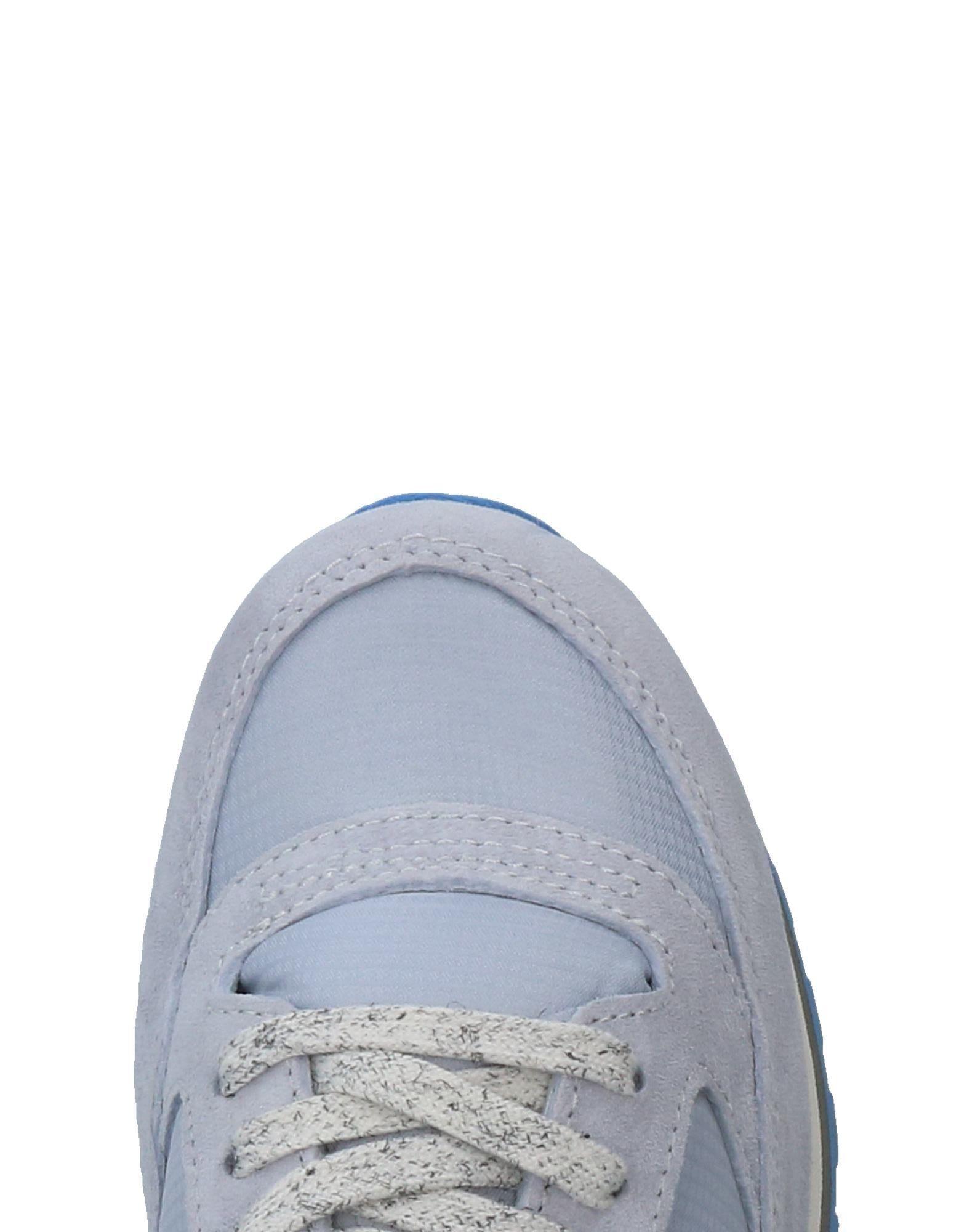 Saucony Sneakers Damen  11327065MB Gute Qualität beliebte Schuhe Schuhe Schuhe 76c19a