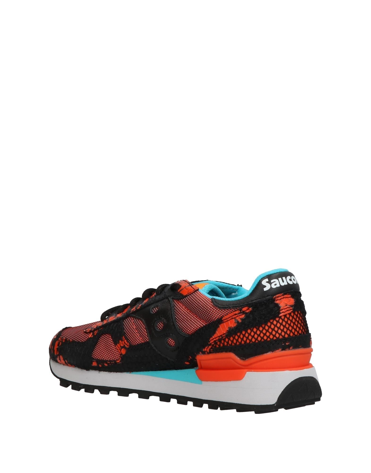 Saucony Sneakers Damen   Damen 11327066KO  7998eb