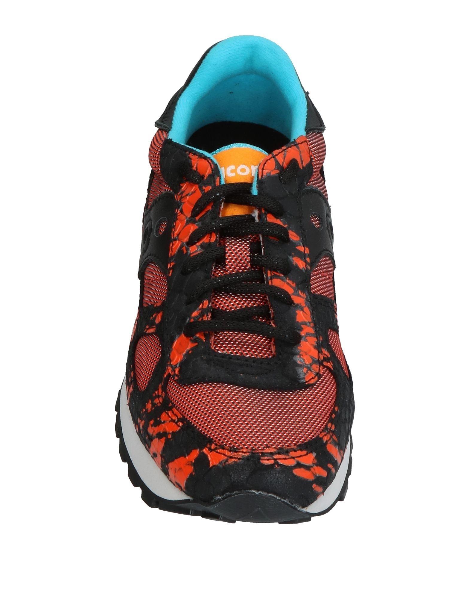 Resistenti Economiche Sneakers E Scarpe Saucony qn1attp