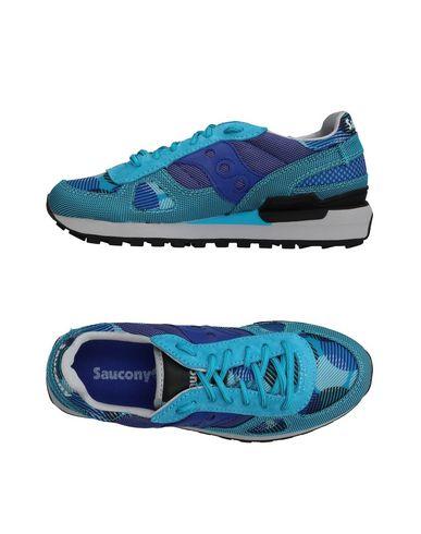 SAUCONY SAUCONY Sneakers Sneakers Z565gwq