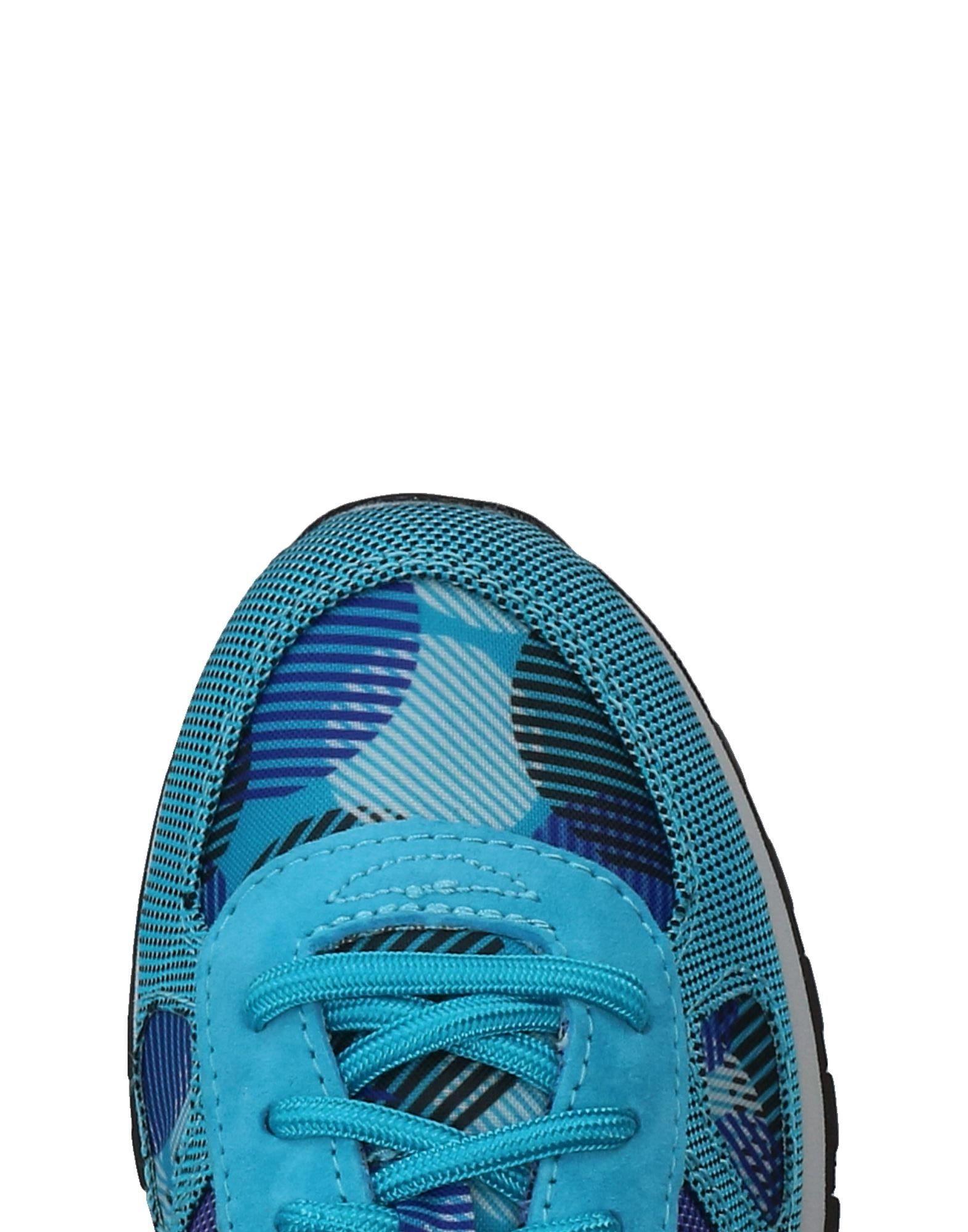 Saucony Sneakers Damen  11327067KH Gute Qualität beliebte Schuhe