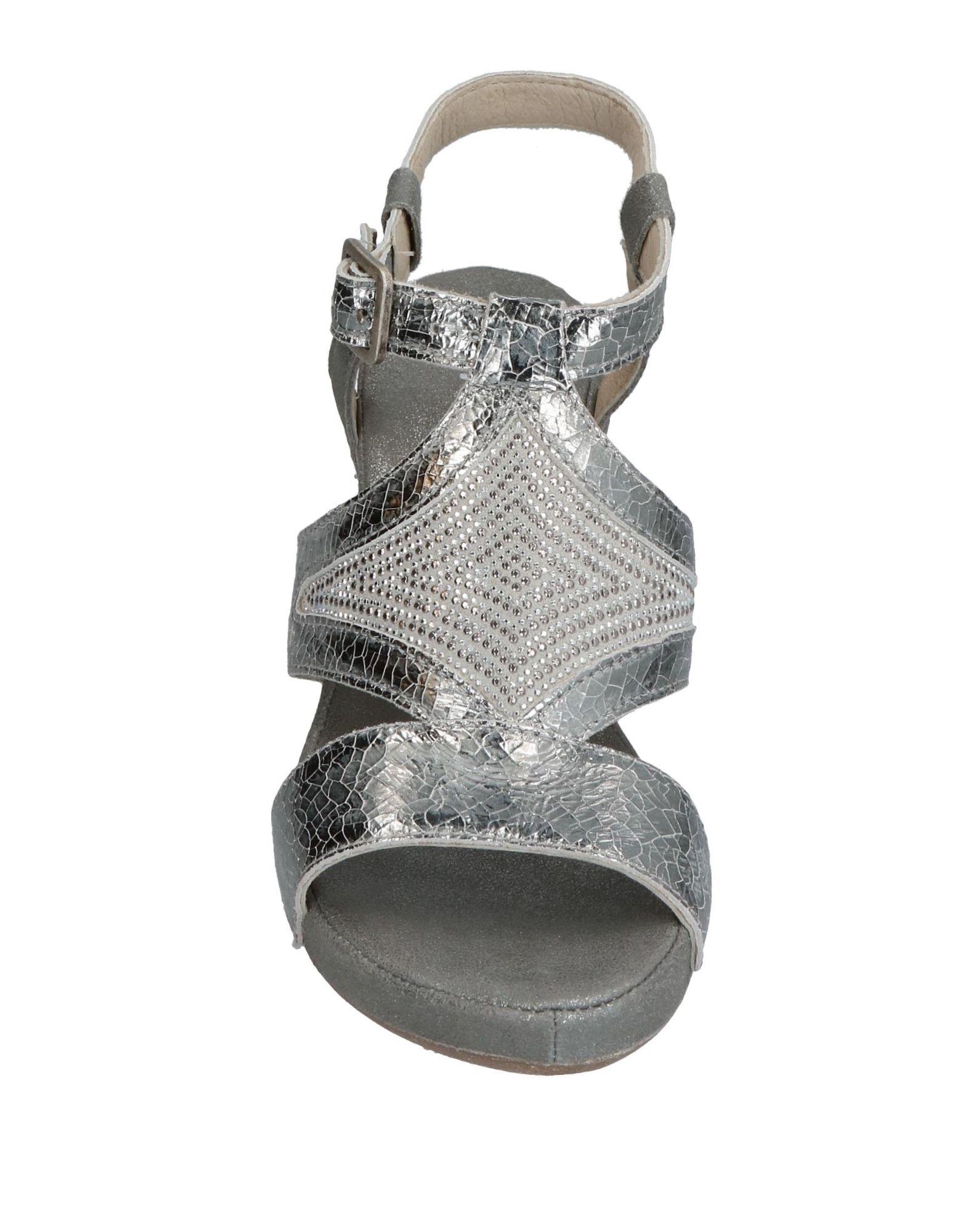 Damen Khrio' Sandalen Damen   11327075VR Heiße Schuhe 50908f