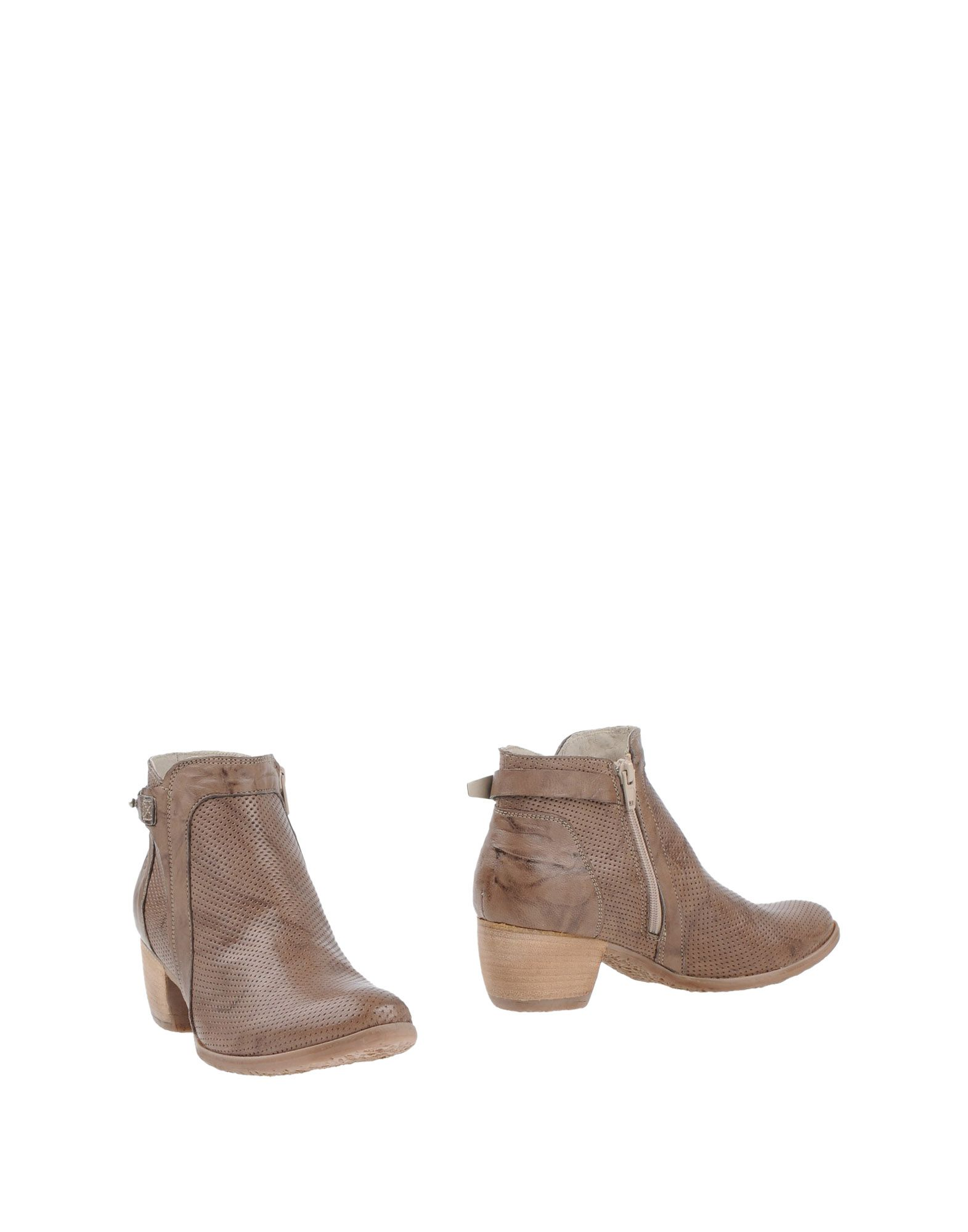Khrio' Ankle Boot - Women Khrio' Ankle Boots online - on  United Kingdom - online 11327079IH 1c21cb