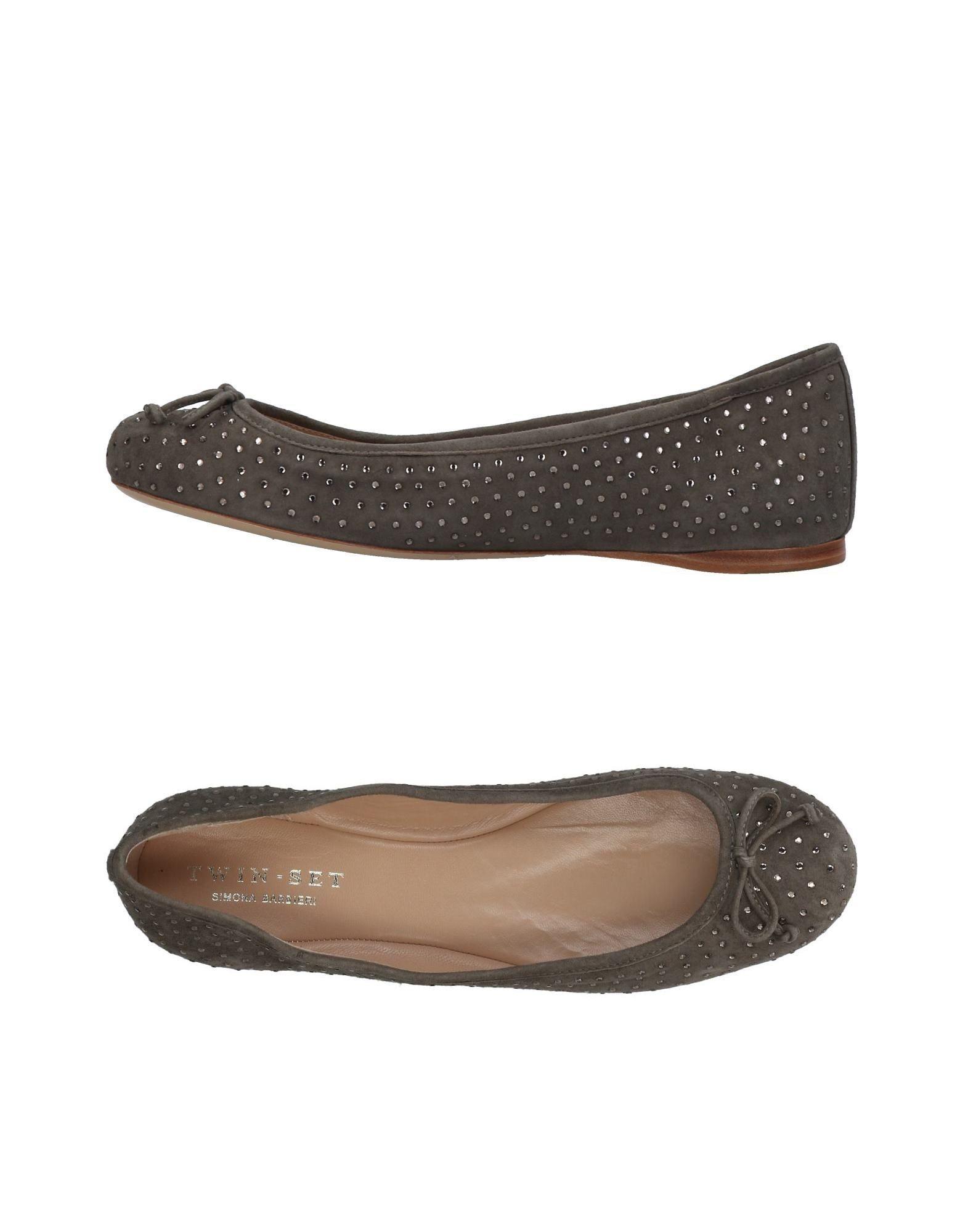 Twin 11327084KU Gute Qualität beliebte Schuhe