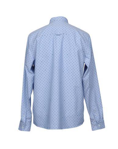 Carhartt Trykt Skjorte frakt rabatt salg rabatt god selger shopping på nettet billig populær levere online 3JiVC18