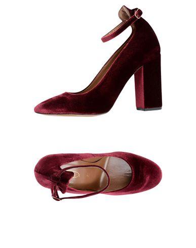 CALZADO - Zapatos de salón Bianca Di zeE4ebpy