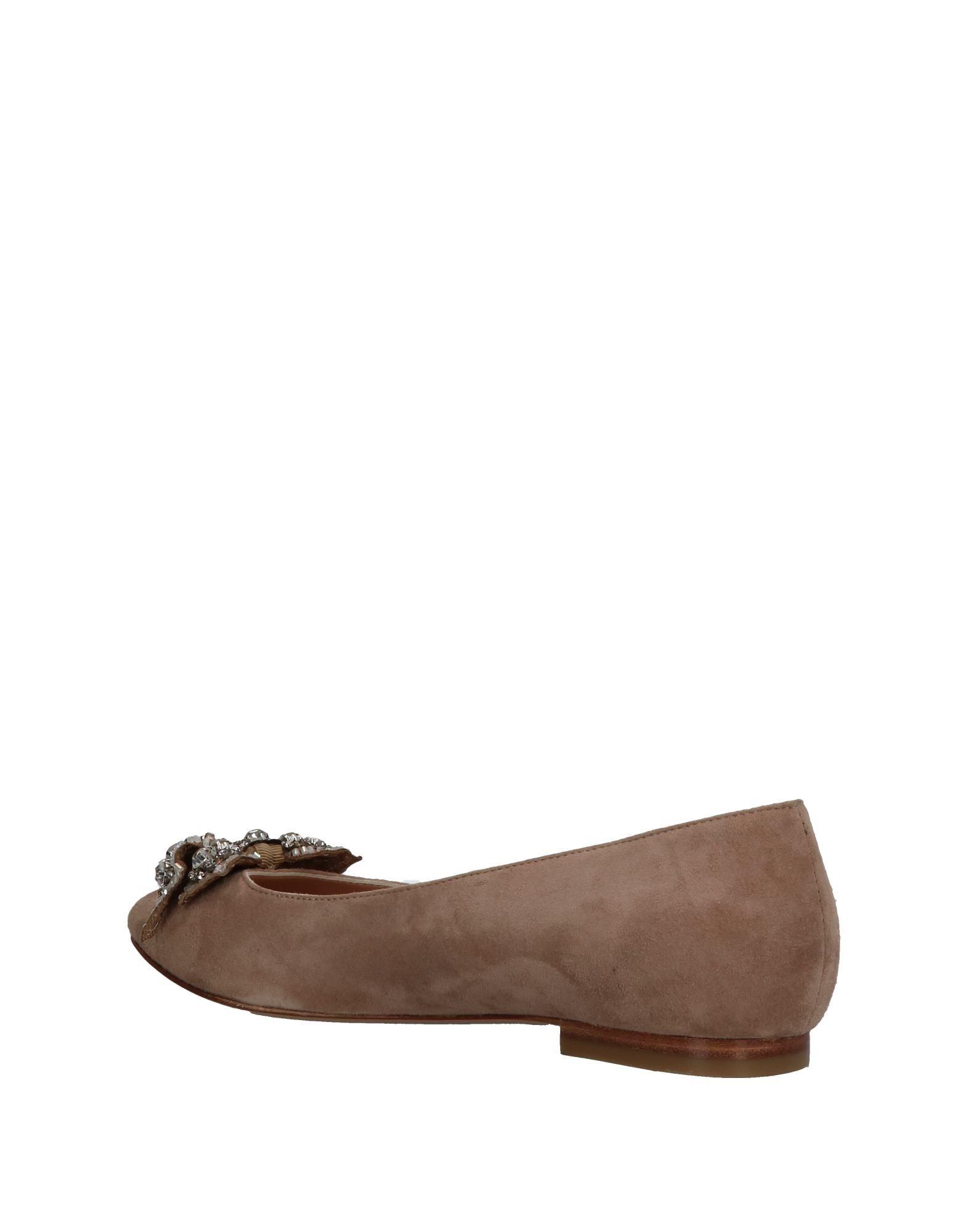 Gut um billige Schuhe zu zu zu tragenTwin 11327095AO ebb871