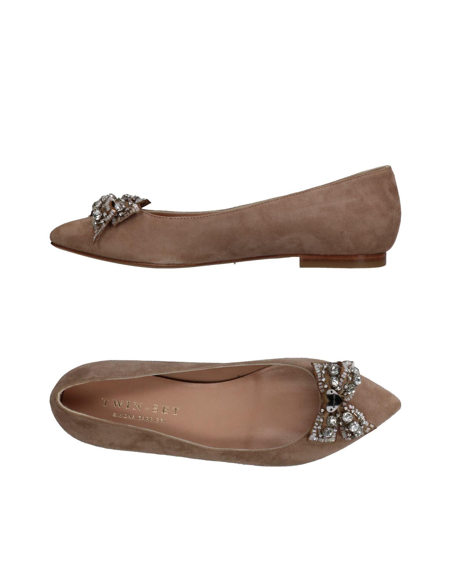 Gut um billige Schuhe zu tragenTwin 11327095AO
