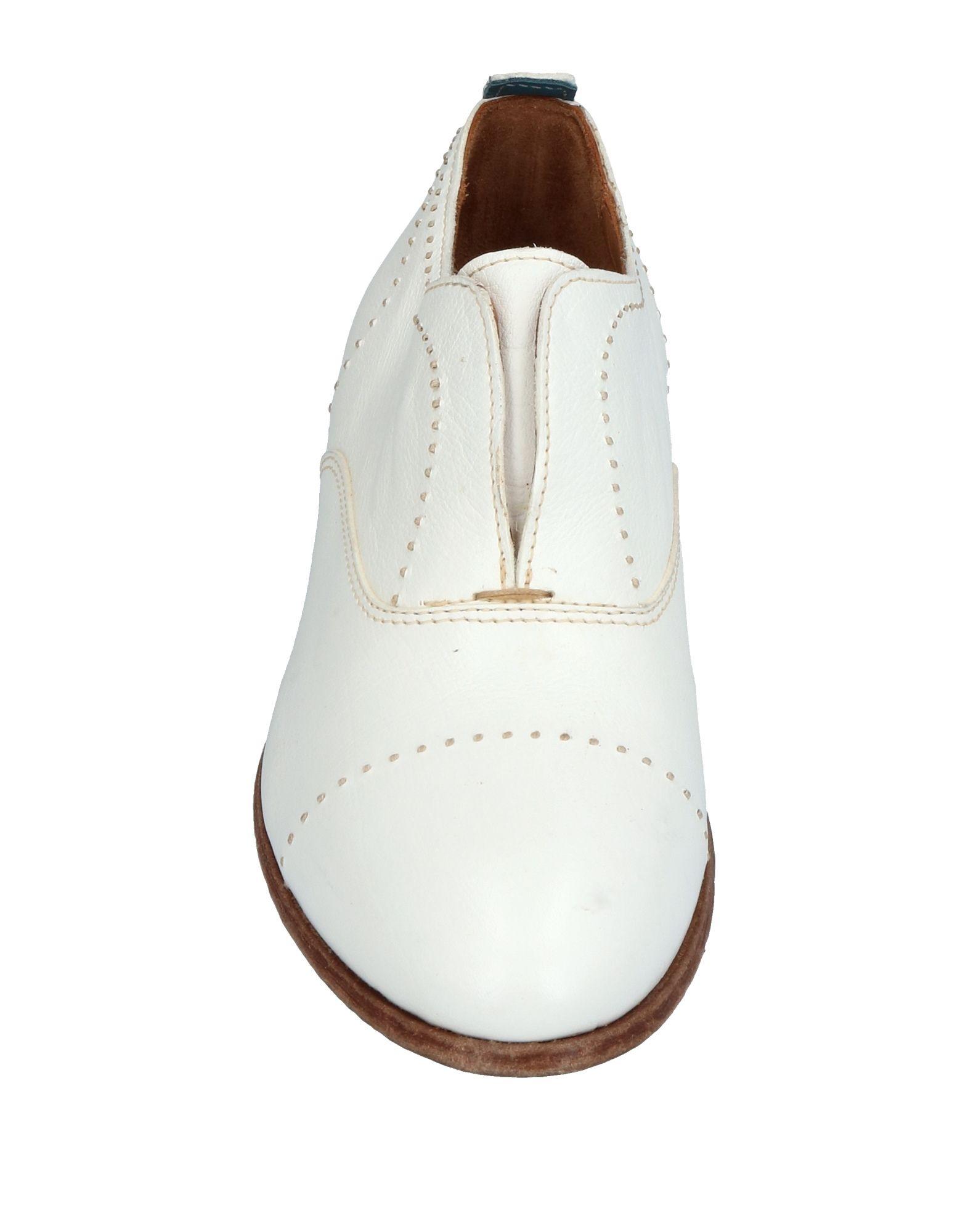 Moma Mokassins Schuhe Damen  11327131RS Heiße Schuhe Mokassins b199ea