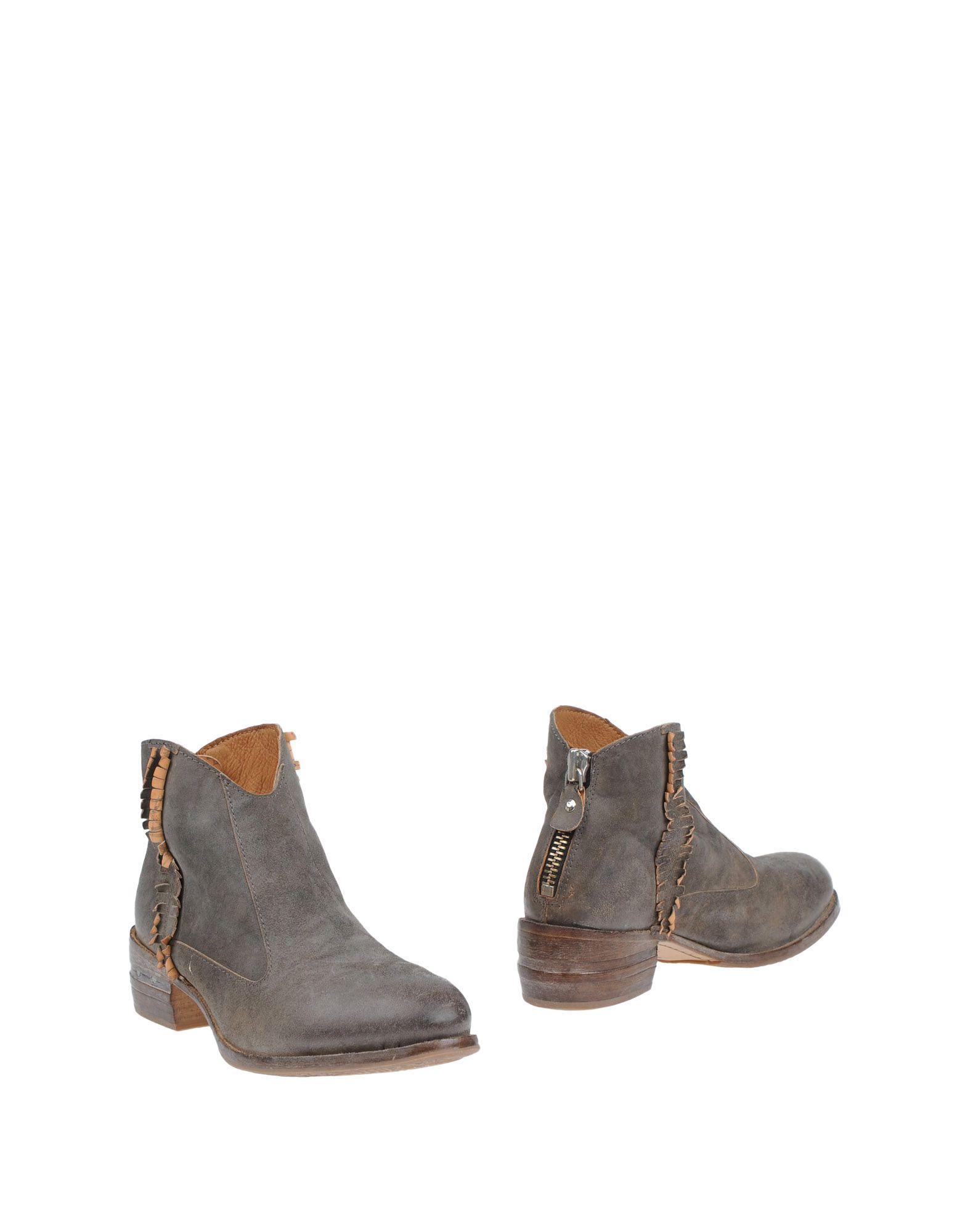 Moma Stiefelette Schuhe Damen  11327135CV Heiße Schuhe Stiefelette 15d5dd