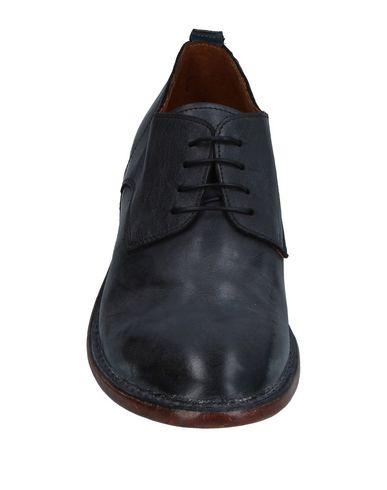 MOMA Zapato de cordones