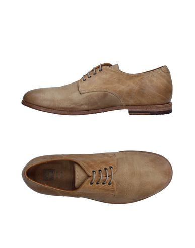 Moma Lacets À Sable Moma Chaussures Chaussures PvqnzPrx