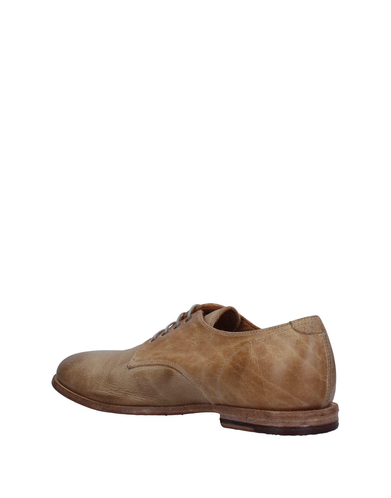 Moma Schuhe Schnürschuhe Herren  11327152IE Gute Qualität beliebte Schuhe Moma 8bf8c4