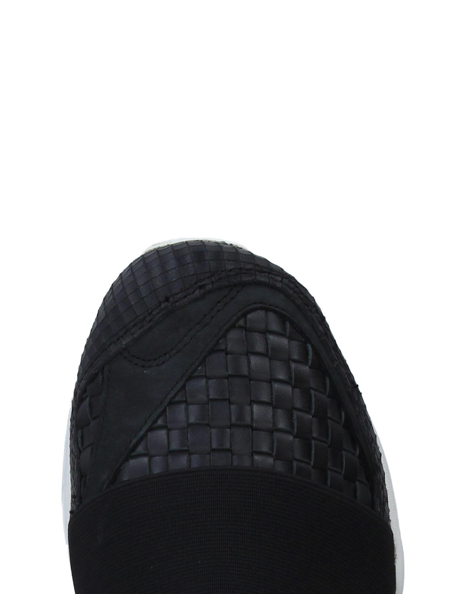 Puma Gute Sneakers Herren  11327153PM Gute Puma Qualität beliebte Schuhe 438db3