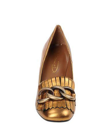 BIANCA DI Loafers; BIANCA DI Loafers ...