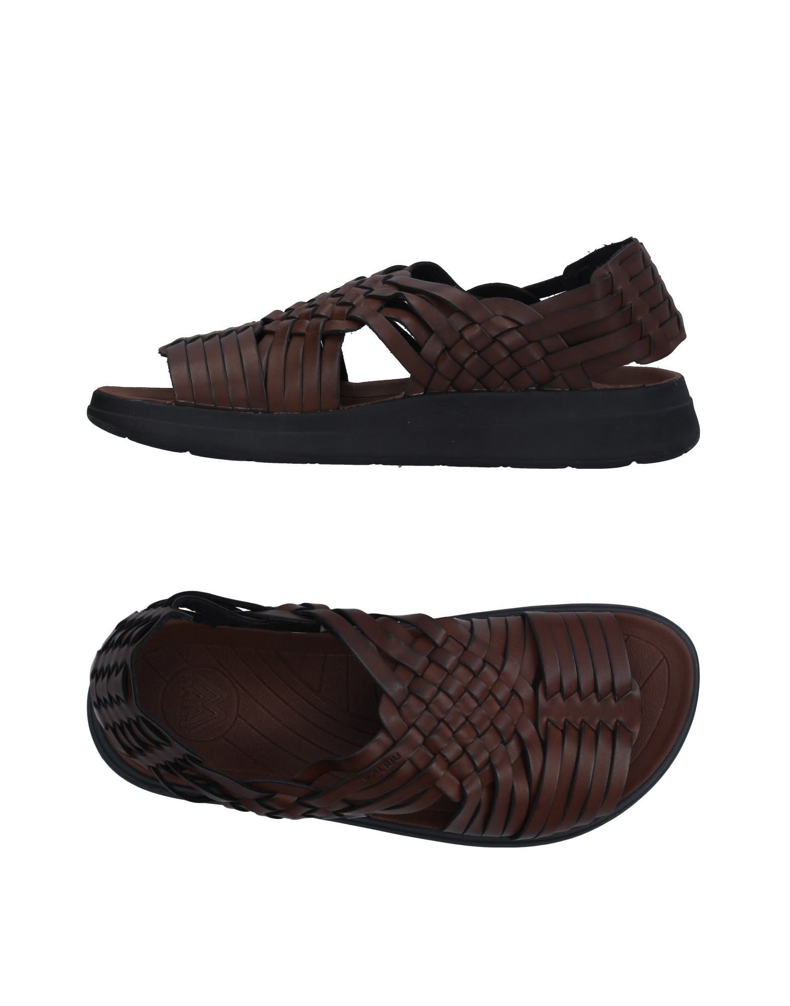 Sandali Malibu Sandals™ Uomo - 11327187DW