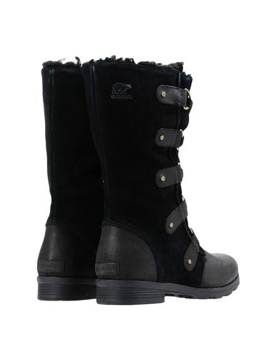 Sorel Emelie Lace - Boots - Women Sorel Boots online on YOOX