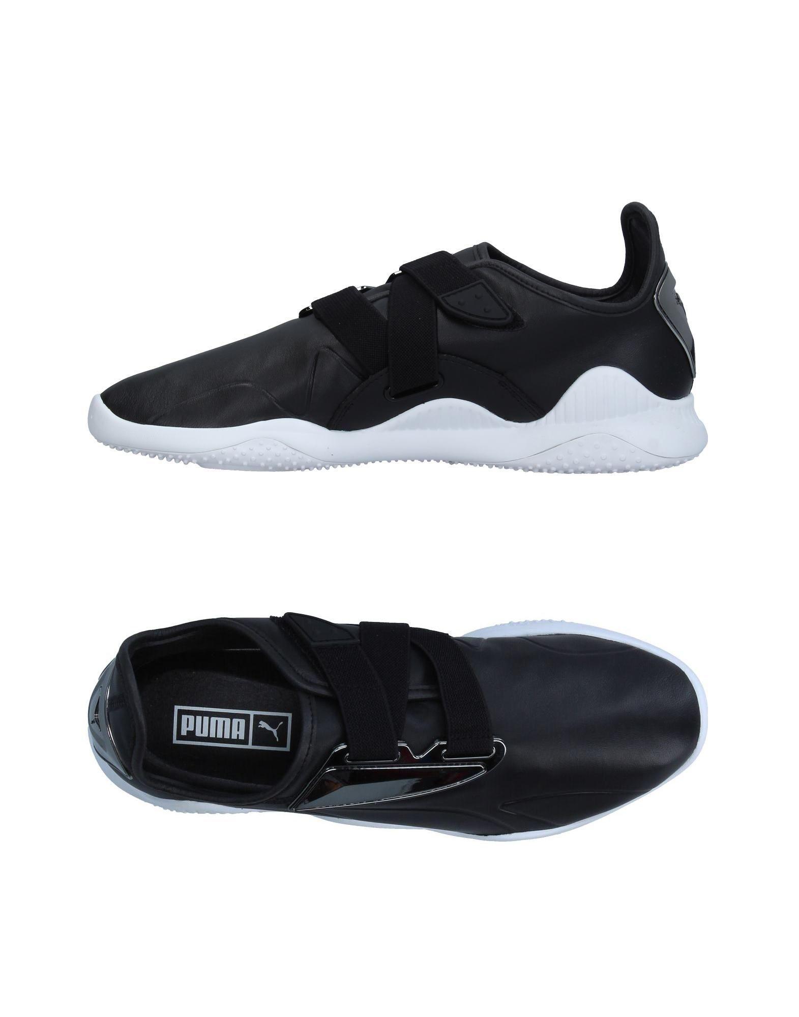 Scarpe economiche e resistenti Sneakers Puma Uomo - 11327207AL