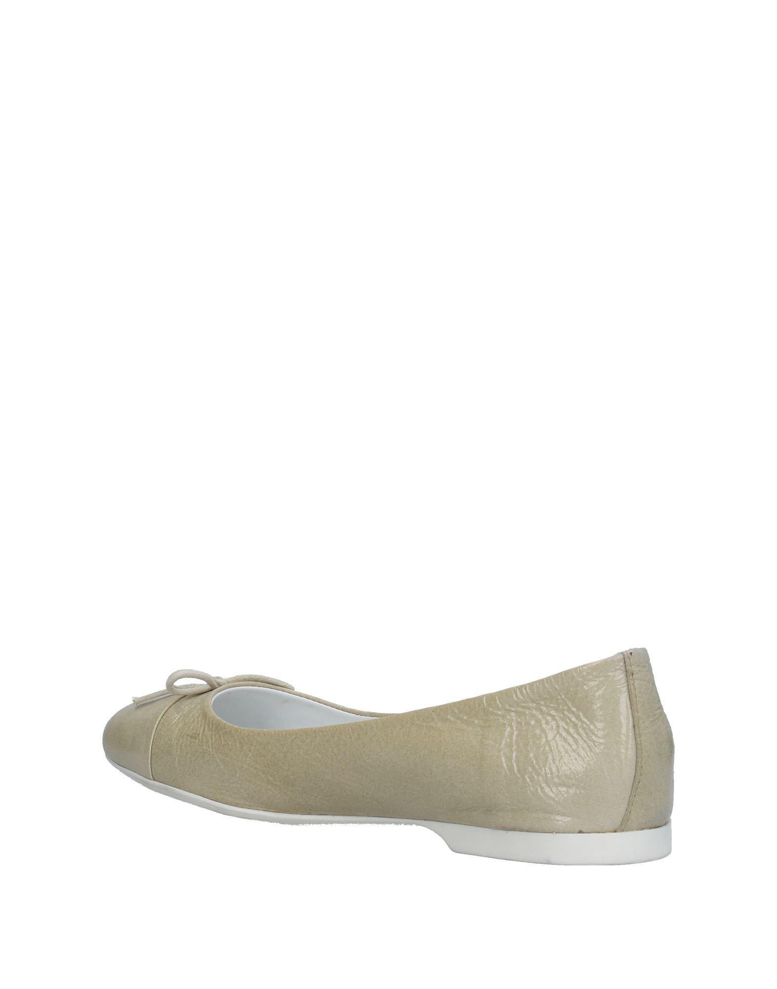 Chaussures - Ballerines Botticelli Limitée 275ozOgbs