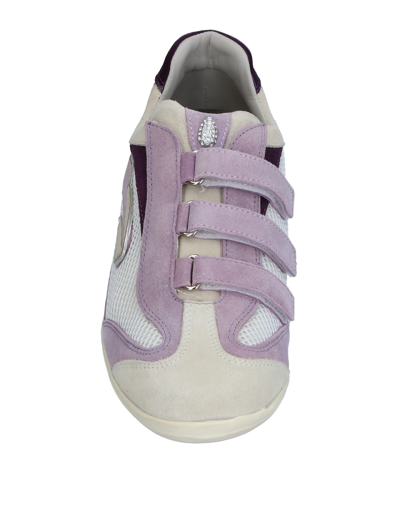 Sneakers Botticelli Sport Limited Femme - Sneakers Botticelli Sport Limited  sur ...