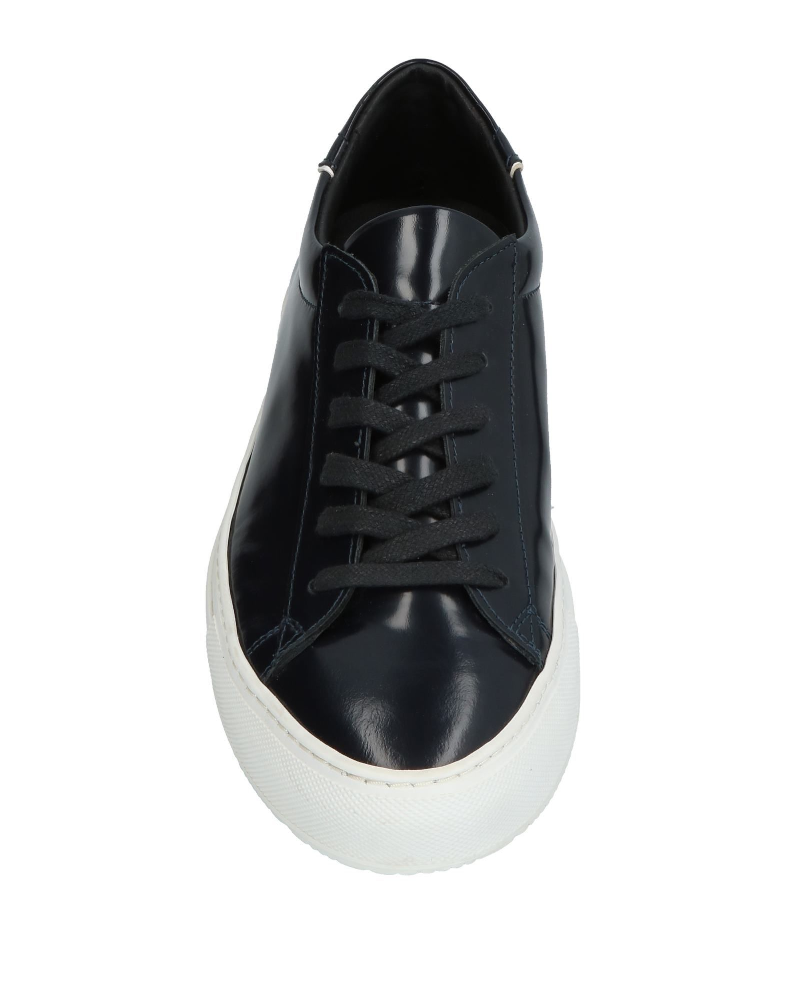 Sneakers Philippe Model Homme - Sneakers Philippe Model sur
