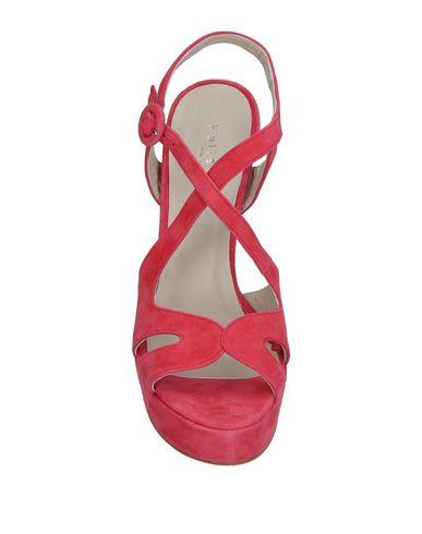 katia g. sandales femmes femmes femmes katia g. sandales en ligne sur yoox 11327239jl royaume uni -   Belle  5f33ff