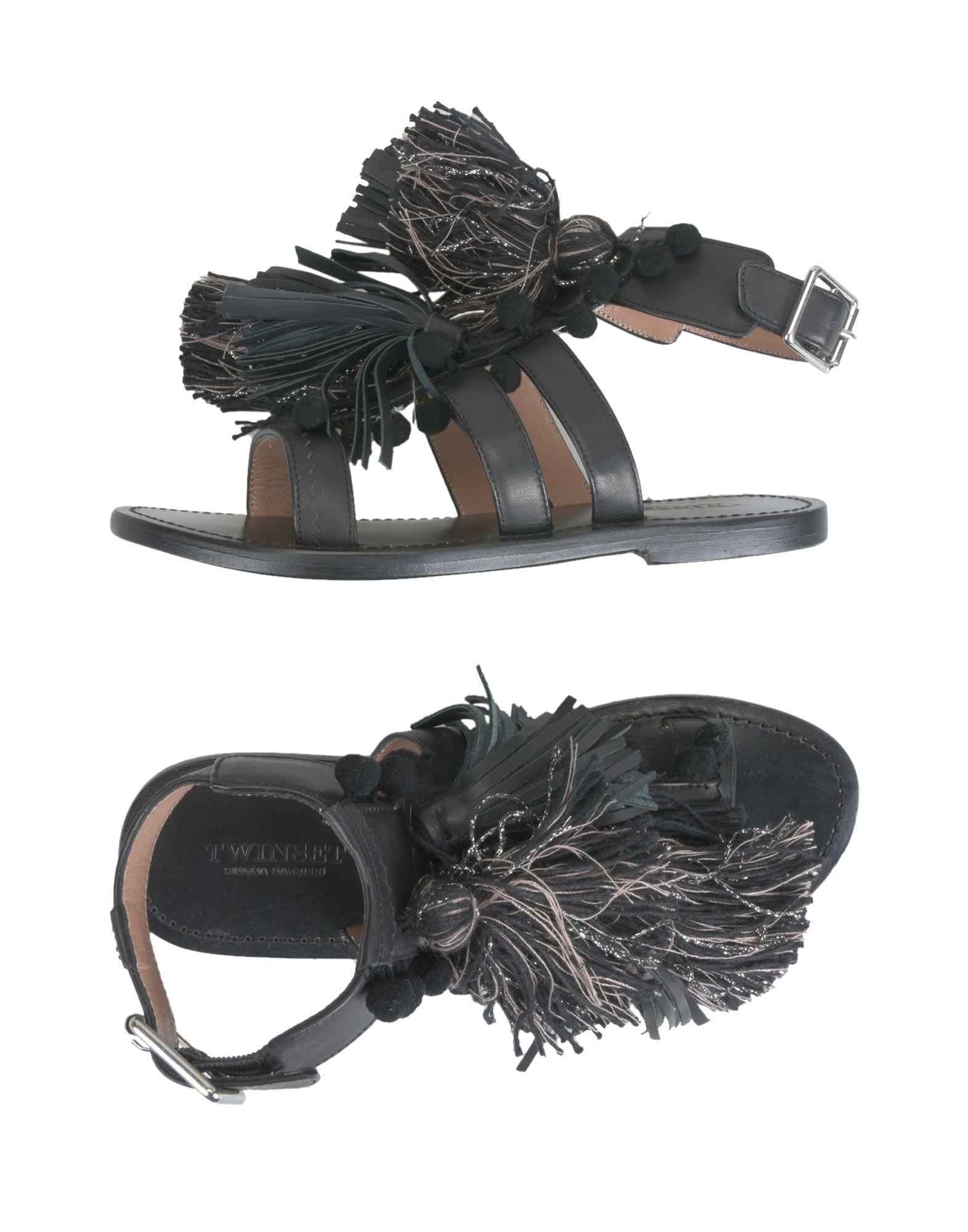 Gut um 11327243IT billige Schuhe zu tragenTwin 11327243IT um ad1ead