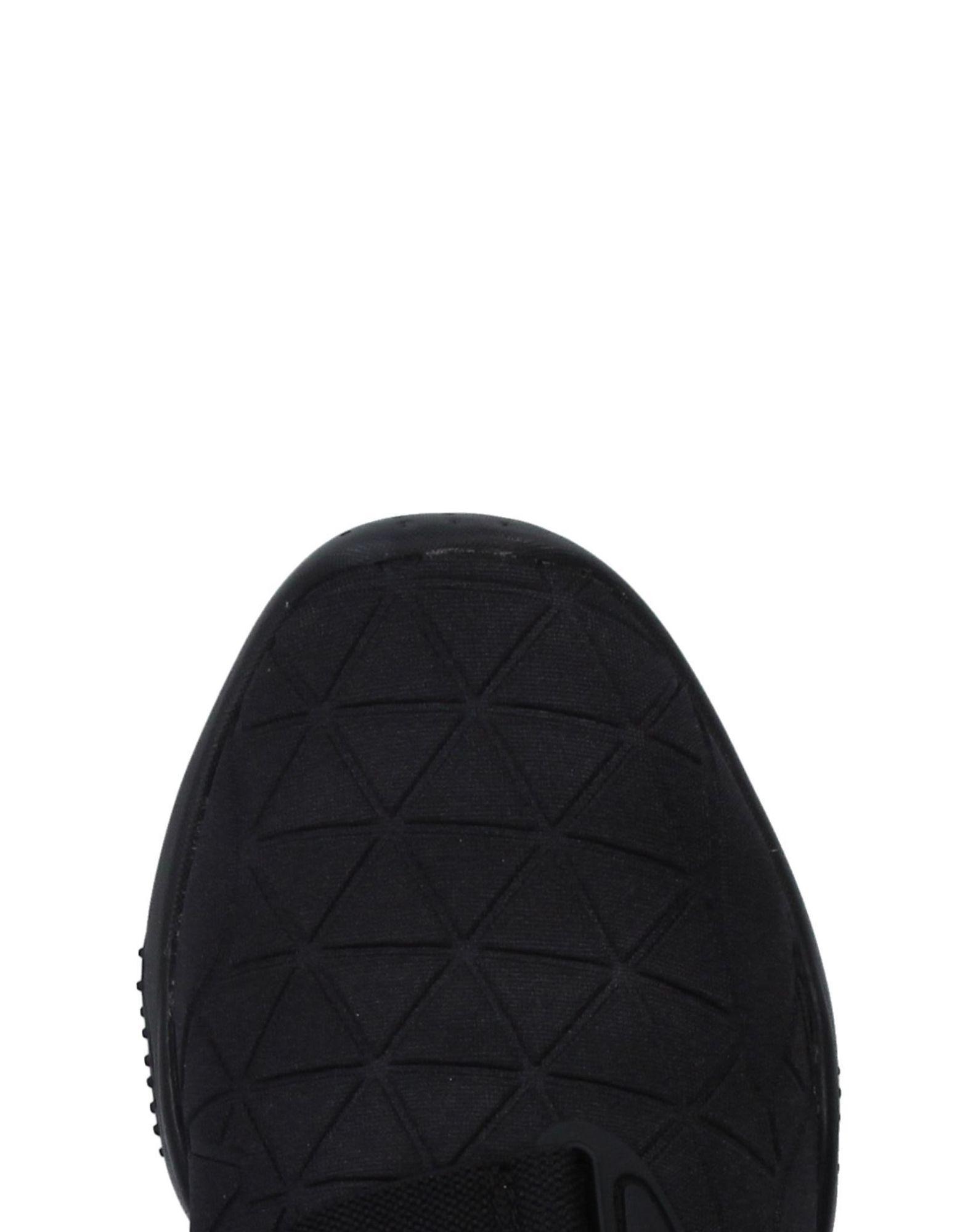 Haltbare Mode billige Schuhe Puma  Sneakers Damen  Puma 11327250HC Heiße Schuhe 757e16