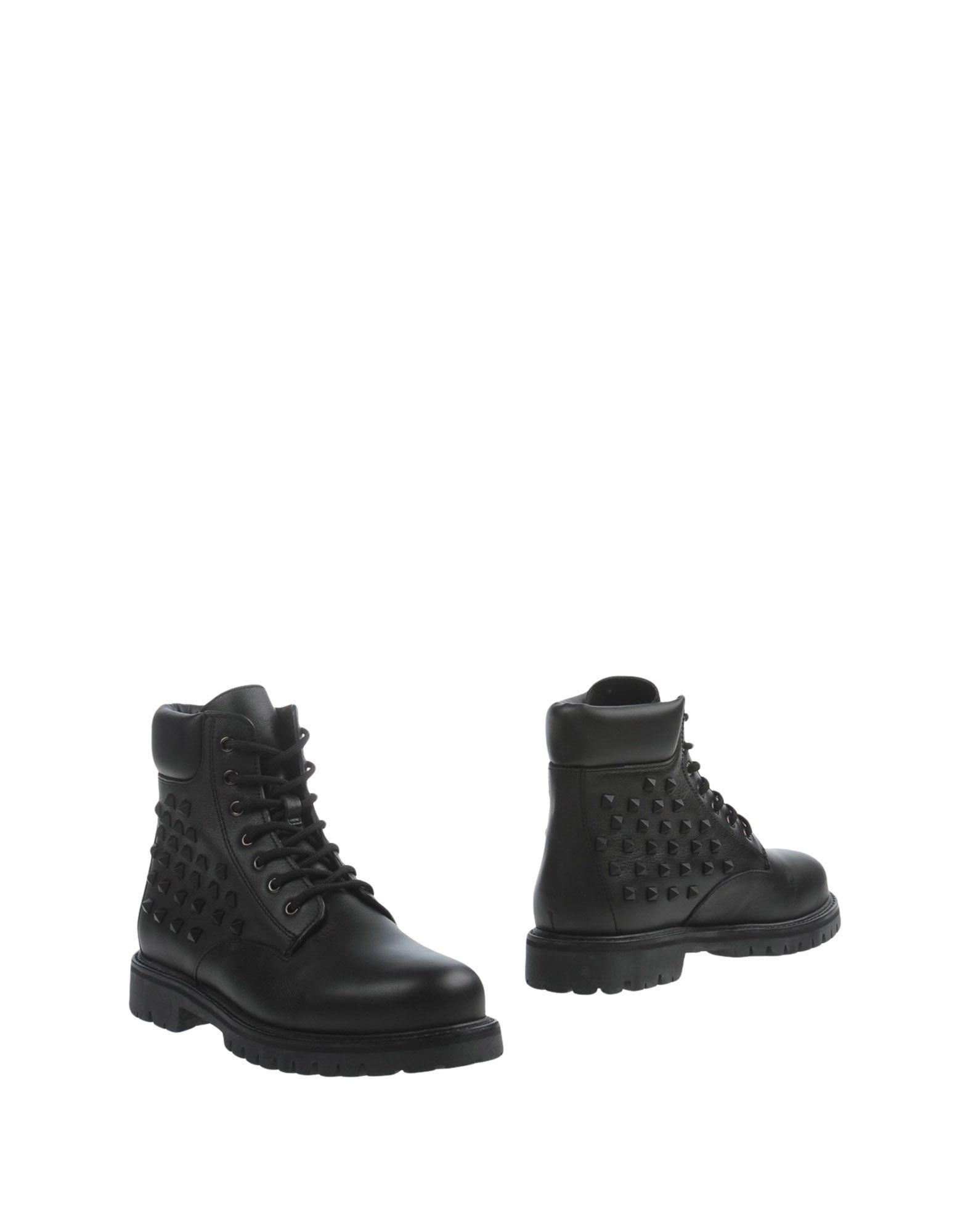 Valentino Garavani Stiefelette Herren  11327251GN Gute Qualität beliebte Schuhe