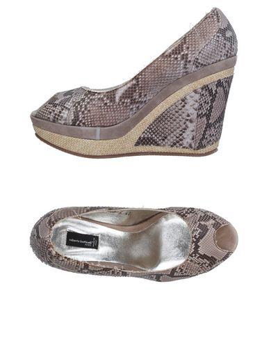 Chaussures - Bottes Limitées Botticelli pvccrtBBE
