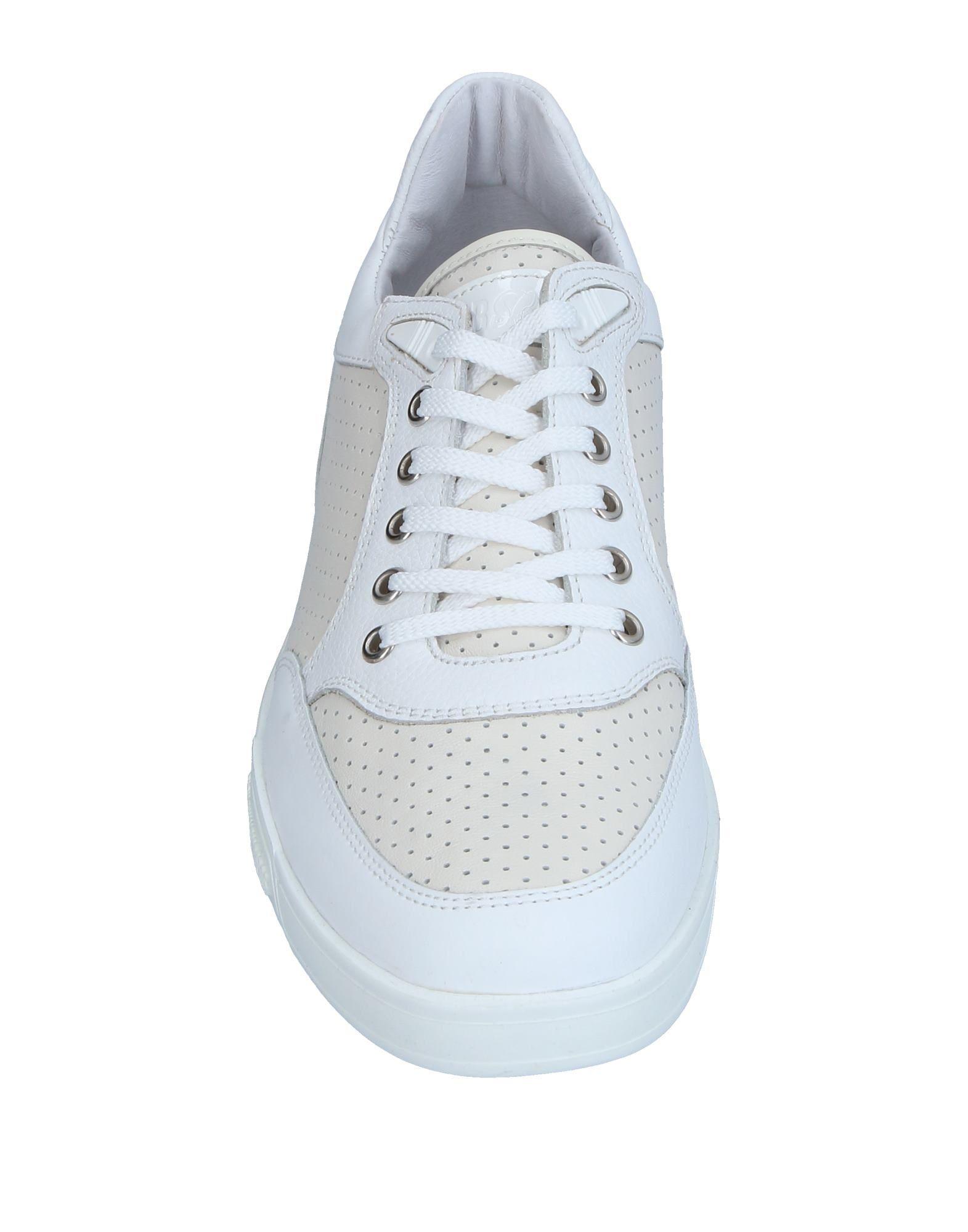 Dirk 11327295WU Bikkembergs Sneakers Herren  11327295WU Dirk a82459