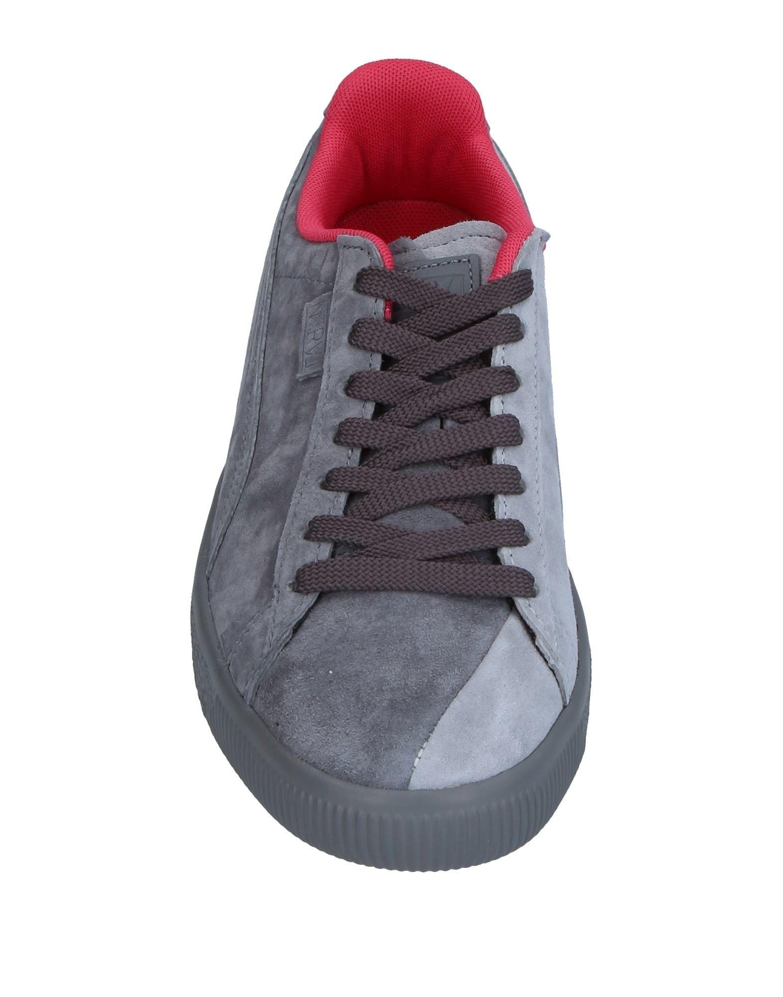 Puma Sneakers Damen   Damen 11327299FM  dfd9b2