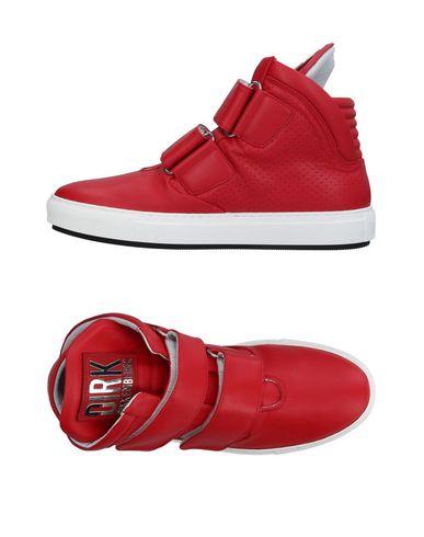DIRK BIKKEMBERGS - Sneakers