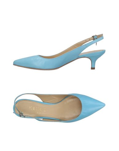 KATIA G. Pumps