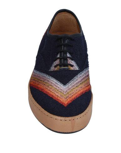 PAUL SMITH Sneakers Sehr Billig Online Einkaufen Angebote Online-Verkauf ebC7NRRs1N