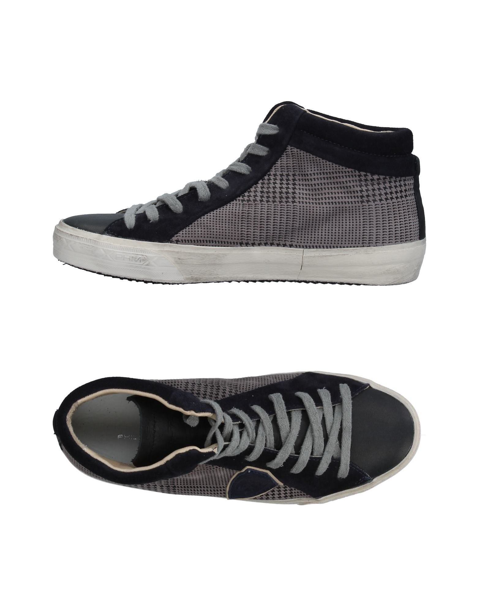Sneakers Philippe Model Uomo - Acquista online su