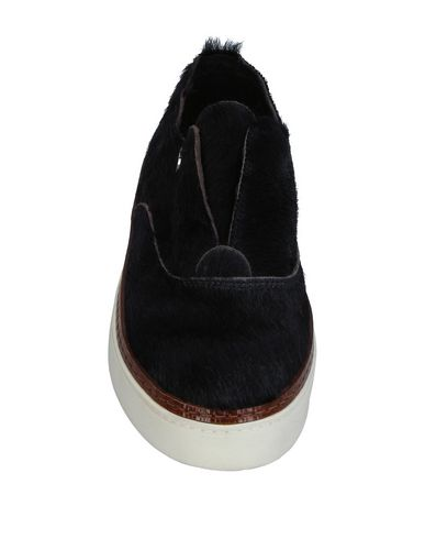 MANILA GRACE MANILA MANILA Sneakers MANILA Sneakers Sneakers GRACE Sneakers GRACE Sneakers GRACE GRACE MANILA MANILA GRACE rxr4qAw