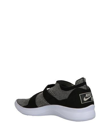 Nike Noir Sneakers Nike Sneakers znqw6ZZ1