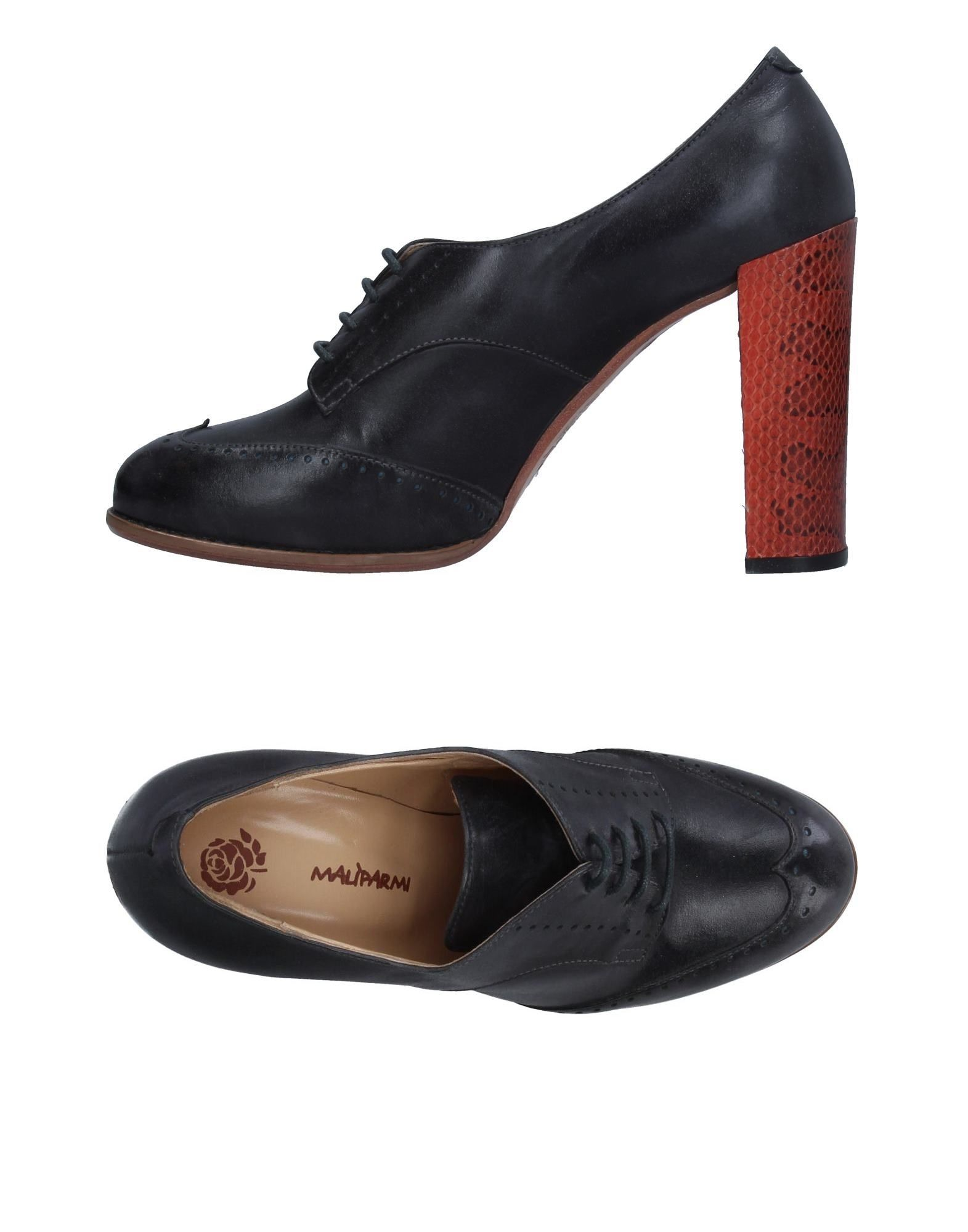 CHAUSSURES - Chaussures à lacetsWize & Ope vzBVeqS1J2
