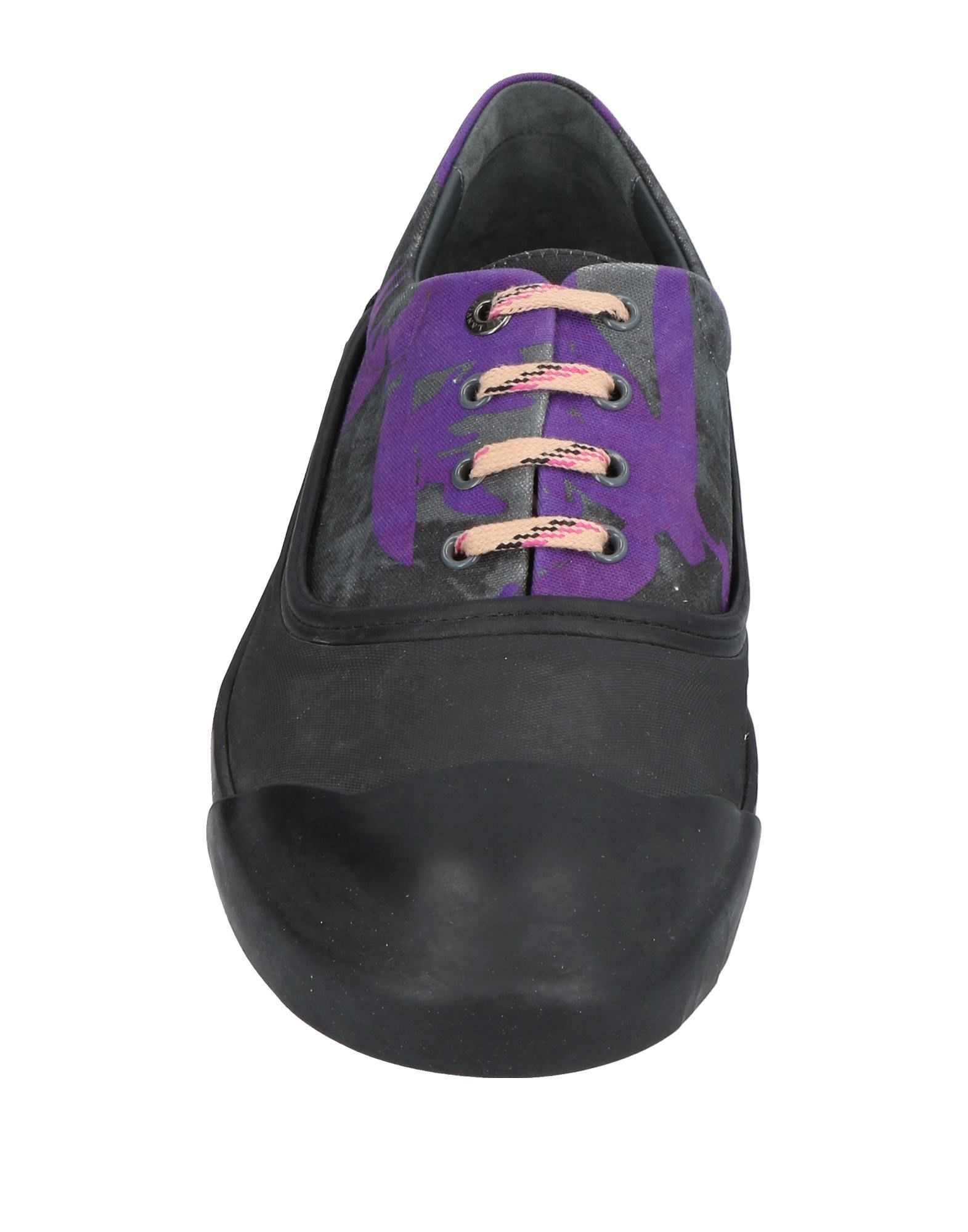 Lanvin Gute Sneakers Herren  11327378UP Gute Lanvin Qualität beliebte Schuhe ce43a7
